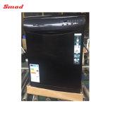Vollautomatische bewegliche freistehende Edelstahl-Spülmaschine