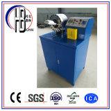Точность быстрого срока поставки высокая и высокоскоростное гофрируя машинное оборудование DSG51