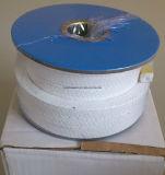 De Zuivere Verpakking PTFE van 100%