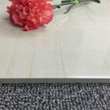 Telha solúvel Polished da cerâmica da porcelana da parede e do assoalho de sal do material de construção (6S005)