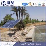2018 540V het Hoge Systeem van de Irrigatie Hanfa Pomp van het Bronwater van 5 Duim de Diepe (de reeks van SP)