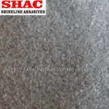 Weißer Grad des Aluminiumoxyd-40