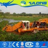 Maaimachine van de Aquatische Installaties van Julong de Hete Verkopende voor Verkoop