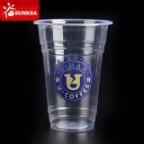 Plastik Becher Plastikbecher Cup