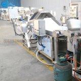 Linea di produzione automatica della macchina del rivestimento dello zucchero dell'arachide sulla vendita calda con il prezzo di fabbrica