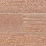 1.830 mm Longitud Classic Flat White Oak suelo de bambú