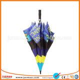 普及したサイズのゴルフ卸売の傘を公表しなさい