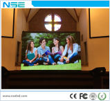 Super Bright Shenzhen Fabricant P3 P4 LED Video Wall