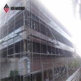 Comitato composito di alluminio all'ingrosso Forceiling (AF-403) della Cina Ideabond