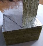 Доска Rockwool высокого качества от самого большого изготовления