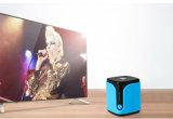 Карточка миниое Subwoofer диктора Bluetooth нового пятна беспроволочная