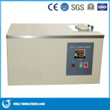 Punto de solidificación de la solidificación de Tester-Automatic Tester-Petroleum punto punto de solidificación de Tester