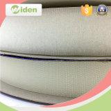 100% Nylonband hergestellt im China-Haken und der Schleife