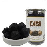 6 см всего Fermented очищенного один черный чеснок (500g/мешок) с продуктами и лекарствами США