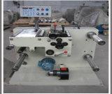 Impresora flexográfica de 6 colores para las tazas de papel o el rodillo de la escritura de la etiqueta (HY 6)