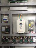 De Gravure die van de Machine van de houtbewerking CNC Router met Ce snijden