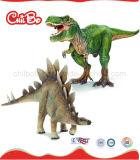 Tierplastikqualitäts-Abbildung Spielwaren (CB-PM022-M)