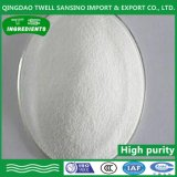 Grau Alimentício populares ácido cítrico anidro, com alta qualidade