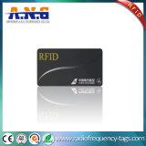 As etiquetas autocolantes NFC personalizado de PVC Adesivo etiqueta RFID programáveis passiva