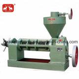 Appuyez sur la touche d'huile directement en usine moulin à huile de l'huile (6YL Expeller-100)