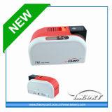 De goedkope Printer van de Kaart IC/ID van de Printer van de Kaart van pvc van de Prijs Plastic Thermische