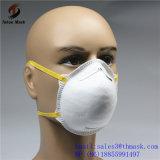 上海の製造者Tohooからの使い捨て可能な高品質の塵マスク