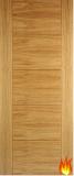 BS476 Standard를 가진 화재 Door/Solid Wooden Fire Rated Doors