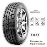 Des Autoreifen-175/70r13 Import-Reifen Auto-des Reifen-185/65r14 195/55r15 205/55r16 von China