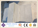 Рекламные китайский асфальтирование гранита асфальтирование камня