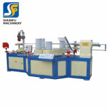 機械を作る唐紙のボールミルの機械装置の製造業者かペーパー管