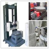 Steinausschnitt-Maschinen-Preis/5 Mittellinie CNC-Stein-Präge-u. Ausschnitt-Maschine