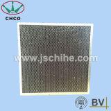 Фильтр с активированным углем Сделано в Китае