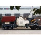 Низкая цена камнедробилка Yifan машины завод