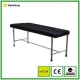 Équipement médical pour la table d'examen hospitalier (HK702)