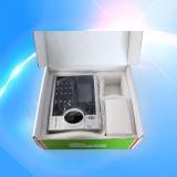 Biometrische Fingerabdruck-Zeit-Anwesenheit mit USB-Kanal (3000TC/USB)