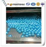 2000 círculos que disparam em Paintballs com mais baixo preço