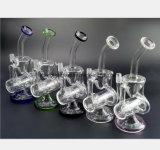 Variety Colors Glass Toilets Pipe Drilling Oil Recovery has off