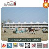 tent van de Markttent van 20X40m de Grote voor Paardrijden, Hockey, het Schaatsen, Tennis