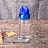 700ml Eastman Tritan Sport Joyshaker Wasser-Flasche