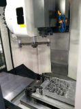 Vmc850 보편적인 고품질 3 축선 판매를 위한 소형 자동적인 CNC 도는 기계로 가공 센터