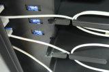 Pedestal o USB portátil armario de pared de carga