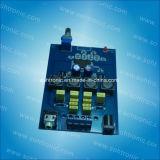 Модуль усилителя Moudle Bluetooth усилителя Ta2024 цифров