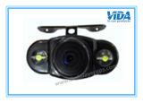Mini appareil-photo d'arrière de véhicule vision de jour/nocturne