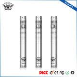 290mAh Pen van Vape van de Uitrusting van de Capaciteit van de batterij de MiniCe3