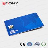 ISO15693 I Chipkarte des Code-RFID für Zugriffssteuerung