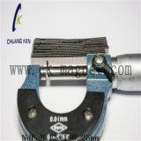Ck-254 Magneto NdFeB Grau F5*1*0,25mm