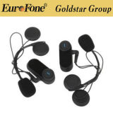 Interphone interphone Bluetooth avec qualité haut de gamme