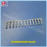 Fabrik-direkte elektrische Terminals, Kabel-Verbinder (HS-OT-0023)