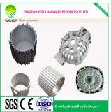 Moulage en aluminium OEM Service/l'investissement de la cire perdue en acier inoxydable produits de moulage