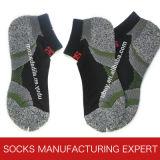 Coolmax Terry der Männer Sport-Socke